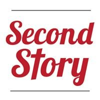 Second Story - A Thrifty Boutique