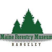 """Maine Forestry Museum """"MFM"""""""