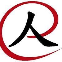 Tustin Shaolin Martial Arts