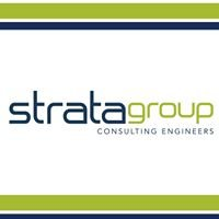 Strata Group Consulting Engineers Ltd