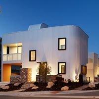 David Barr Architects