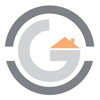 CCG Development