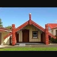 Nukuhau Marae