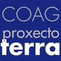 Proxectoterra