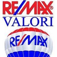 RE/MAX Valori