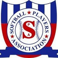 Softball Players Association