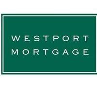 Westport Mortgage, LLC - NMLS# 13791