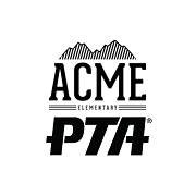 Acme Elementary PTA