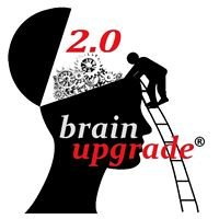 Paula Oleska - Brain Upgrade