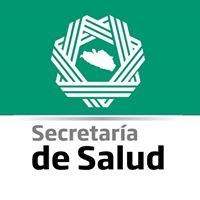 Salud Guerrero