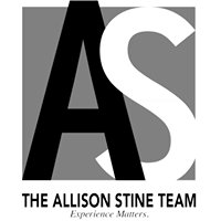 The AllisonStine Team - Long & Foster Real Estate