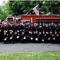 Wallington Fire Department