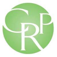 Cortburg Retirement Planning