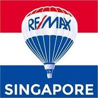 RE/MAX Singapore