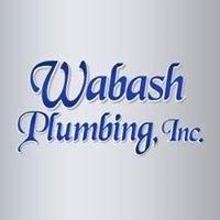 Wabash Plumbing, Inc.