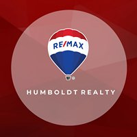 RE/MAX Humboldt Realty