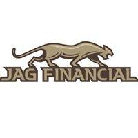 JAG Financial Services