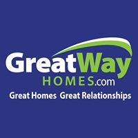 GreatWay Homes