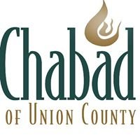 Chabad of Union County