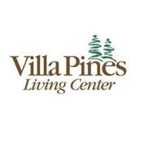 Villa Pines Living Center