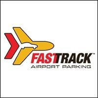 Fasttrack Oakland
