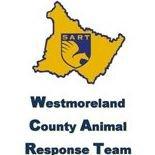 Westmoreland County Animal Response Team