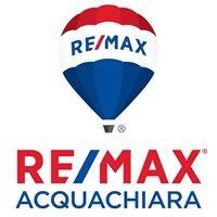 REMAX Acquachiara Servizi Immobiliari