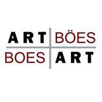 Art Boes/Boes Art