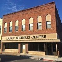 Lange Business Center