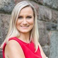 Unique Brand - Nicole Brand - Real Estate Sales Professional