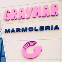Marmolería Graymar