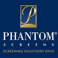 Screening Solutions / Phantom Screens