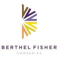 Berthel Fisher Companies
