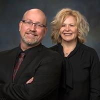 Tim & Darlene Kazmierski, Realtors - Coldwell Banker Heritage Real Estate