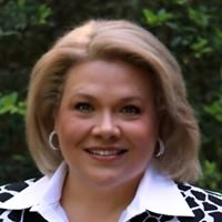 Mindy Jahn, Realtor with Better Homes and Gardens Gary Greene