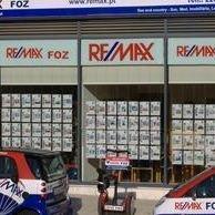 REMAX FOZ