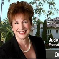 Memorial Office- Better Homes and Gardens Real Estate Gary Greene