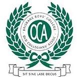 Brisbane Boys' College Old Collegians' Association - OCA