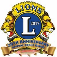 Chambersburg Noontime Lions Club