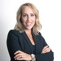Leslie Buratti, Realtor - Levine & Co. Real Estate Brokerage