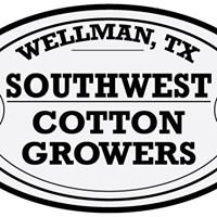 Southwest Cotton Growers