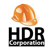 HDR Corporation