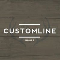 Customline Homes Ltd.