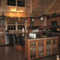 Hines Hardwood Interiors