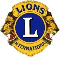 Maize Lions Club