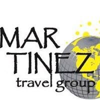 Martinez Travel Group
