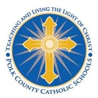 Polk County Catholic Schools
