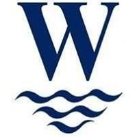 Waterfront Realty Group