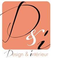 Design&interieur