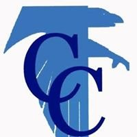 CCHS Class of 2016